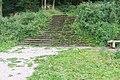 Piramida (resztki wieży Baresella) - panoramio.jpg