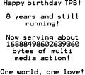 Pirate Bay birthday.jpg
