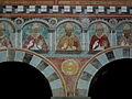 Pisa, San Piero a Grado 18.JPG