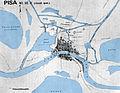Pisa Map XI century b.C..jpg
