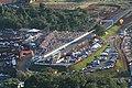 Pista de Arrancadão e Autodromo de Pato Branco - Motocross e Jeet Ski - Parque aquatico e Veloterra - panoramio.jpg