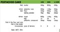 Pistachio cake.png