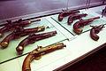Pistolas de duelo en la Casa del Gobernador.jpg