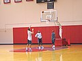 Pistons free throw practice 2007.jpg