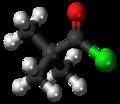 Pivaloyl-chloride-3D-balls.png