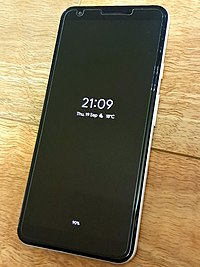 Pixel 3a XL Android Pie Always-On Display.jpg