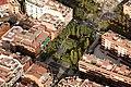 Plaça Gandhi i part de la Rambla del Carme (5452706077).jpg