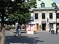 Place Jacques-Cartier, Montreal, Quebec, Canada - panoramio (1).jpg