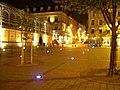 Place de la Motte Limoges.jpg