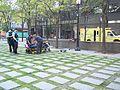 Place de la Paix - Montreal 01.JPG
