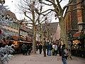 Place des dominicains (Colmar) (2).jpg