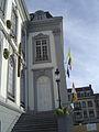 Place du Marche Verviers7.JPG