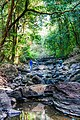 Place near Canteen falls in Goa PSX 20160205 224427.jpg