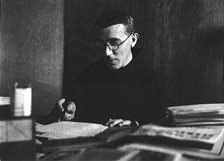 Nicolò Cortese Italian presbyter (1907-1944)