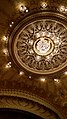 Plafond Opéra de Vichy.jpg