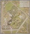 Plan des jardins français et champêtre du Petit Trianon.jpg