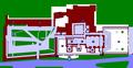 Plan klasztoru.PNG