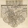 Plan of Chester.jpg