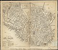 Plan of the city of Boston (2674416495).jpg