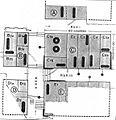 Plan quartier Hannibal Byrsa fouilles françaises.jpg
