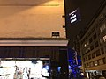 Plaque rue Tournus Paris 2.jpg