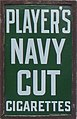 Players Navy Cut (3834245228).jpg