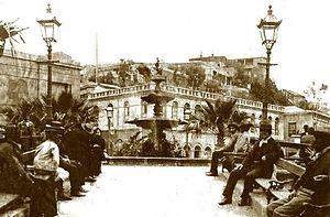 Plaza Echaurren (Fotos Antiguas) 01.jpg