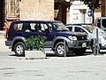 Plaza Mayor de Chelva 03.jpg