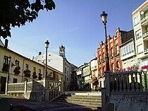 Plaza del Casino.jpg