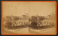 Plaza from the East, from Robert N. Dennis collection of stereoscopic views.png