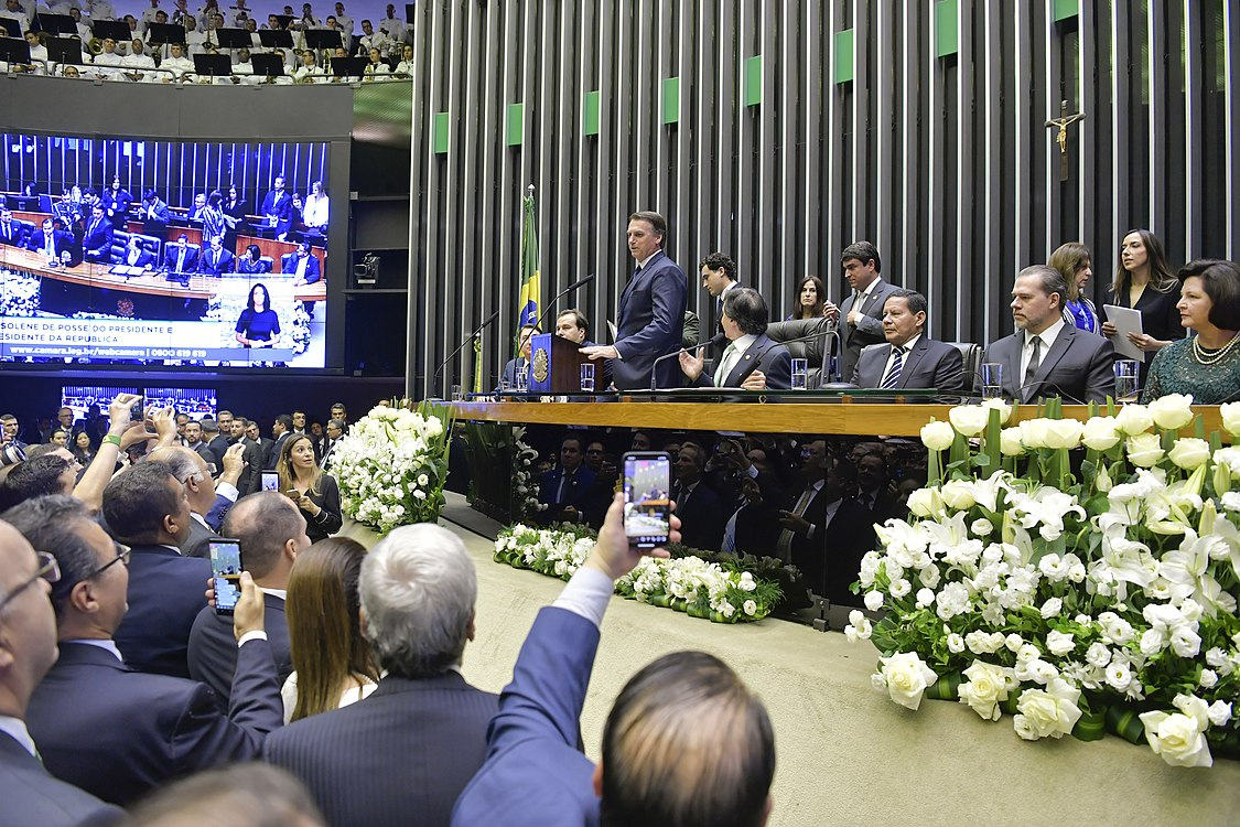 Plenário do Congresso (45836891274).jpg