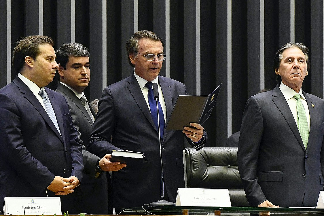 Plenário do Congresso (45837717544).jpg