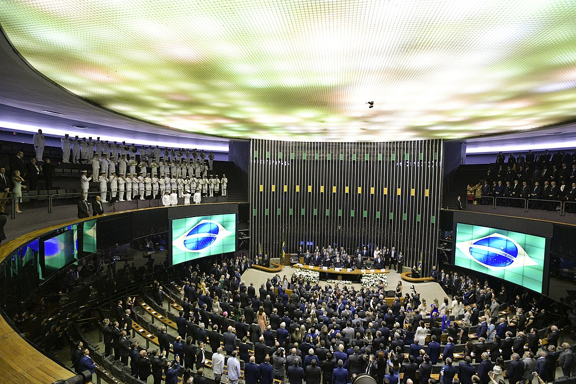 Plenário do Congresso (46507448962).jpg
