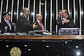 Plenário do Senado (18529872548).jpg