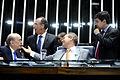 Plenário do Senado (24947091900).jpg