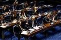 Plenário do Senado (25259045375).jpg