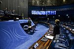 Plenário do Senado (30513194863).jpg