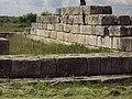 Pliska Fortress 030.jpg