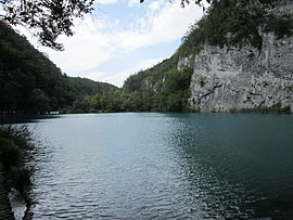 Plitvice Lakes National Park 64.JPG
