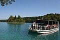 Plitvice Lakes electric boat.jpg