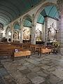 Plourin-lès-Morlaix (29) Église Notre-Dame 11.JPG