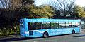 Plymouth Citybus 055 WA51ACO (434102066).jpg