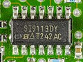 Pmns NT1PLUS-split - Siliconix SI9113DY-9978.jpg