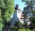 Podrosche Kirche.JPG
