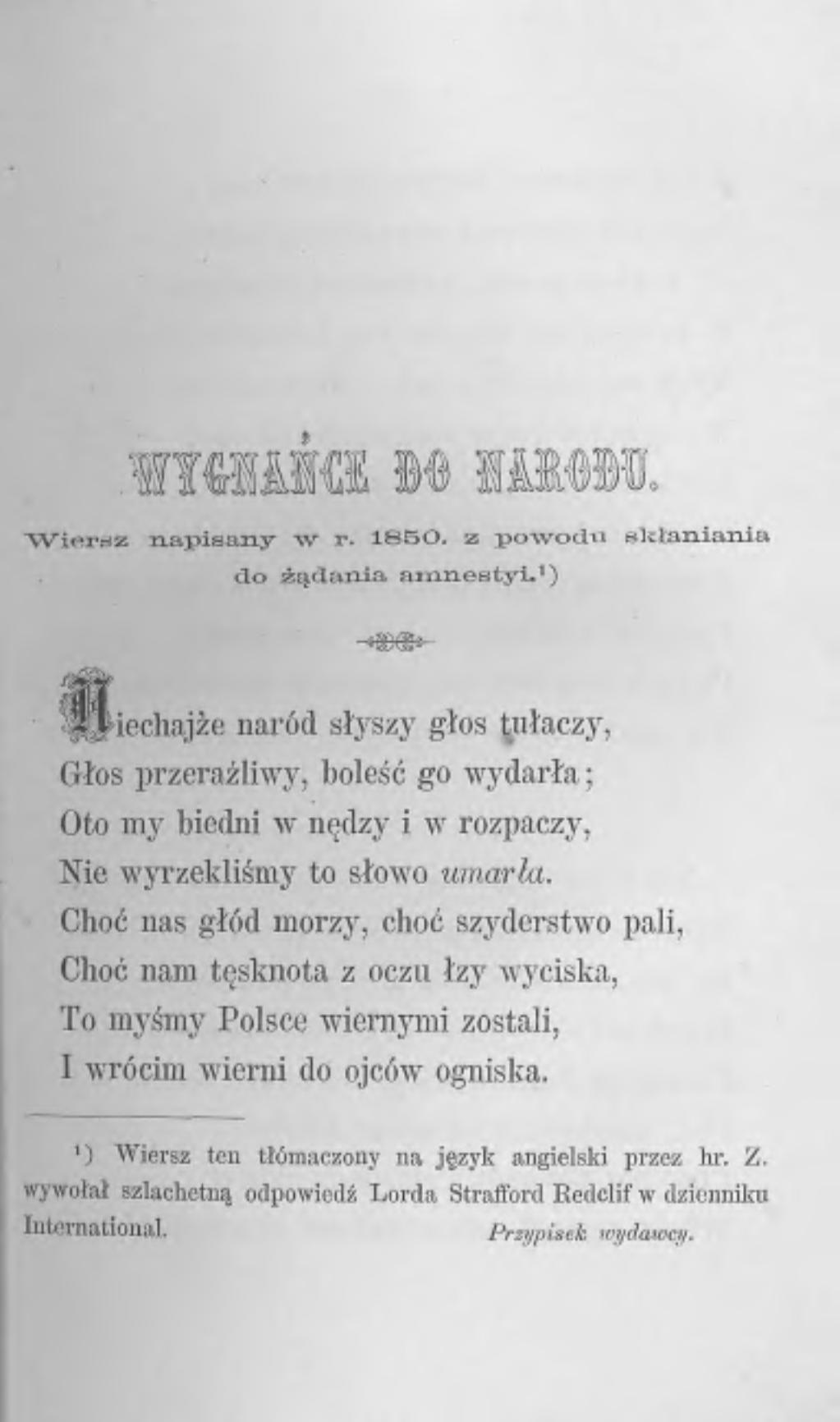 Stronapoezje Teofila Lenartowicza1djvu020 Wikiźródła