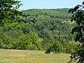 Pogled ka brdu Dubrava - panoramio.jpg