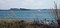 Pointe de Nioul depuis Berder.jpg