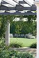 Poitiers - Jardin Blossac (4).jpg
