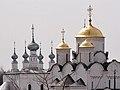 Pokrovskij monastery1.jpg