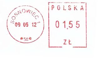 Poland stamp type GD12point1.jpg